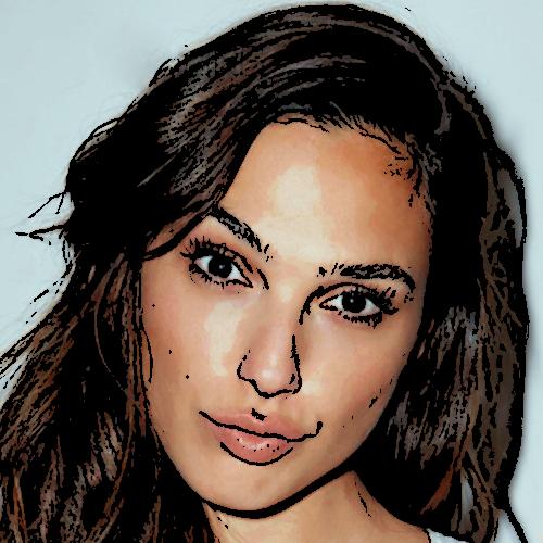 Adina Levy
