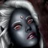 Noble Priestess Echa