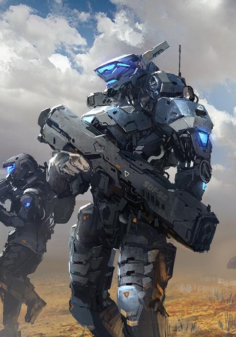 Atlas-009