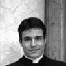 Father Stefan Morale