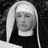 Sister Mary Margaret Gottes