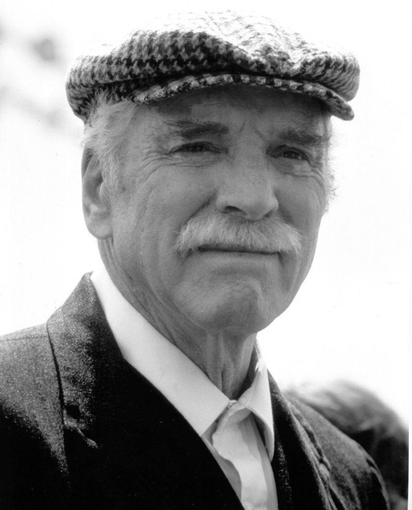 Eddie Muskva