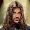 Ser Gweieth de Ferro
