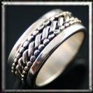 Ring of Bolbik