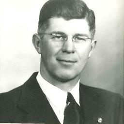Frank Godwin