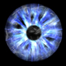 Oculus of Abaddon