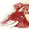 Ingvar
