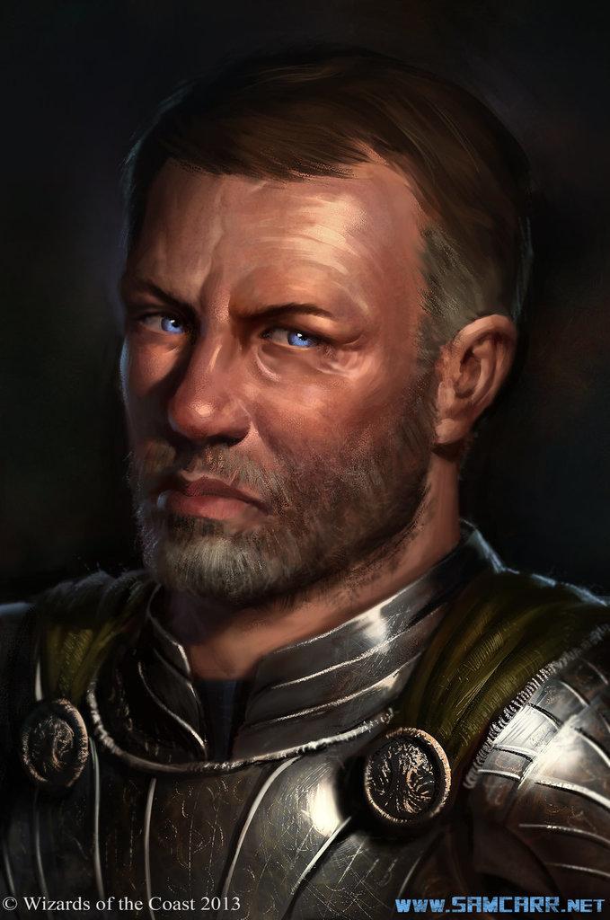 Xander MacCallum