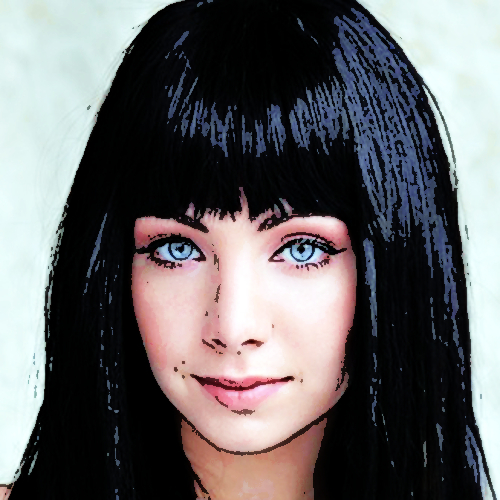 Shay Mackenzie