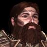 Crucil Bronzebeard