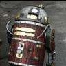 R2-Q4