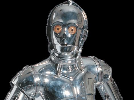 S-3PO