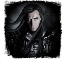 Lord Karn