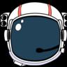 Navi the Astronaut