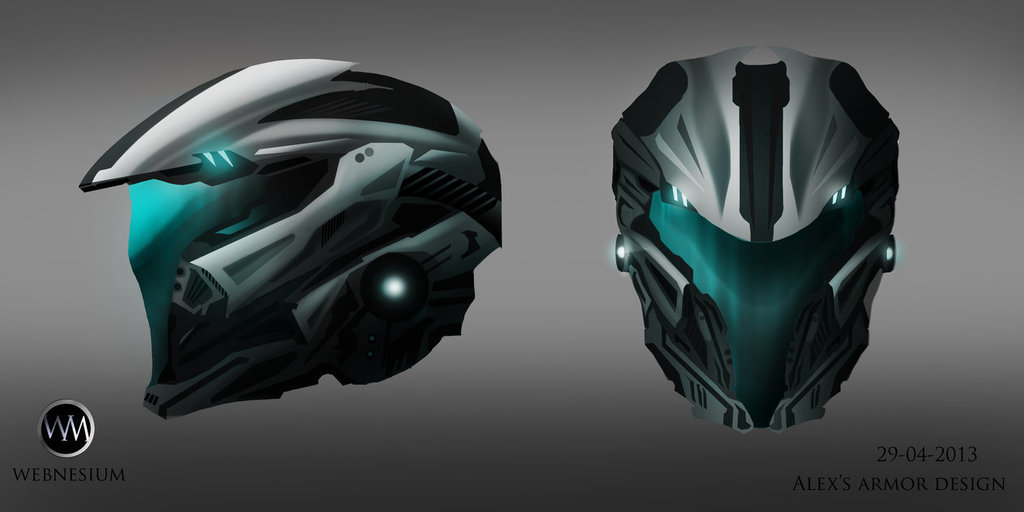 Kase Advanced Combat Helmet