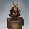 O-Yoroi of Imperial Rule