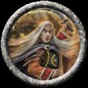 Larion Prevarieth