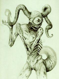 KeyLex Alien Oracle