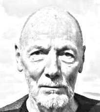 Otto Halder