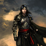 Prince Gregory Dredd