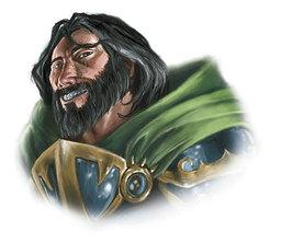 Lord Rasmus