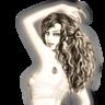 Marisella aus Andergast