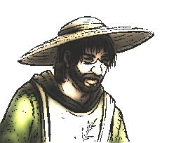 Vater Perianus