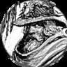 Xernos Wernigtor