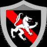 Masterwork Stahlheim Shield (Destroyed)