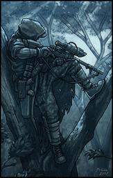 Rasar- Assassin (deceased)