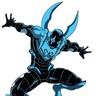 Blue Beetle 3