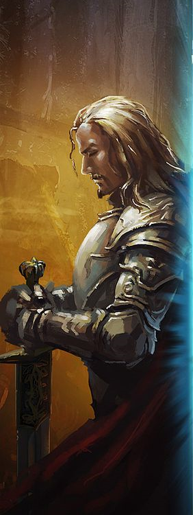 Sir Cirion
