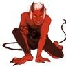 Kid Devil