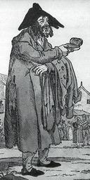 Abelard of Clyster