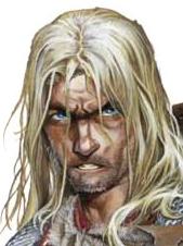 Ulf Gormundr