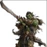 Wodan Dragonsbane