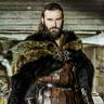 King Eirik