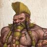Loghar Ironfoot