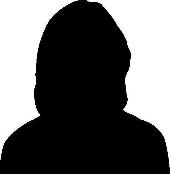 Amarynth