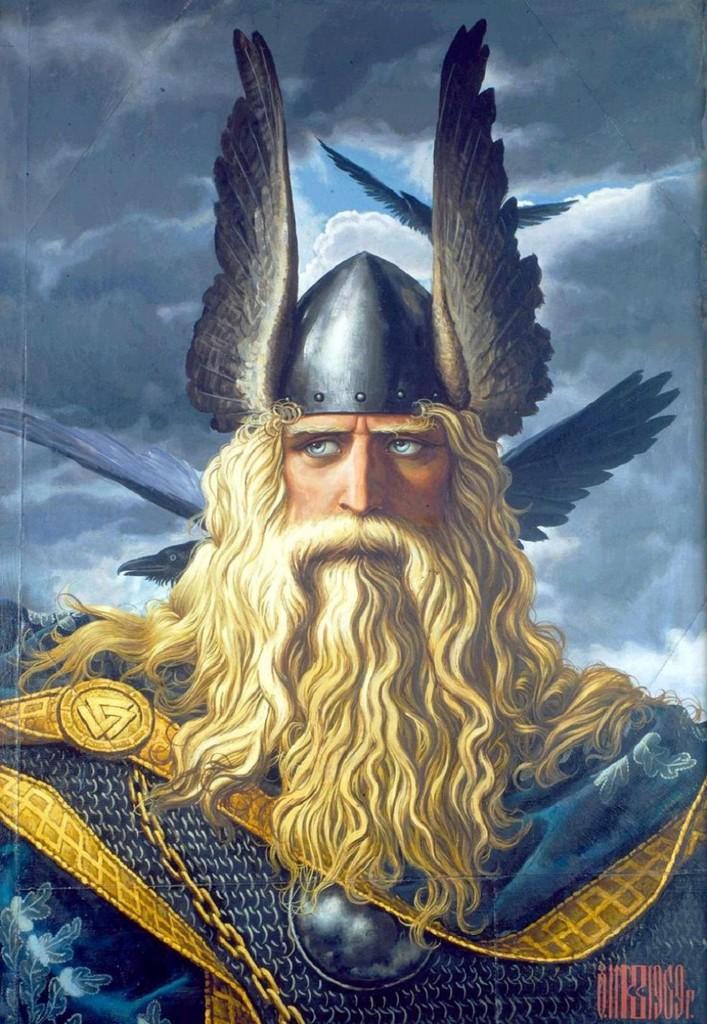 Lord Ozzammar