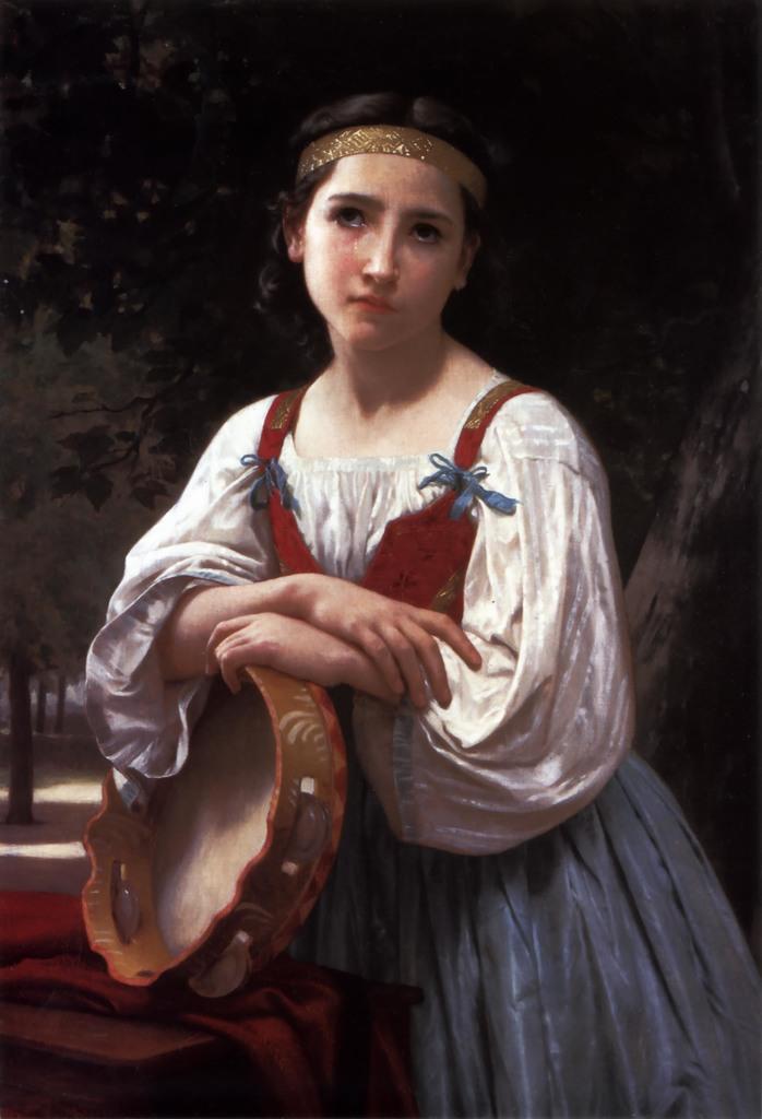 Elizabeth Schafer