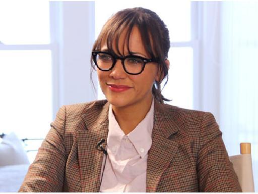 Dr. Penelope Porter