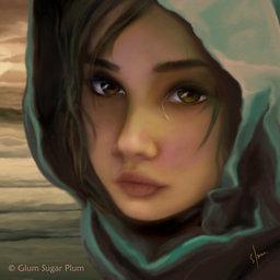 Luna Giovani