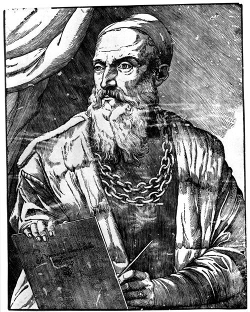 Earl Helhan Falkus of Bodenkirk
