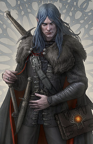 Brim Isielinthir (Dead)