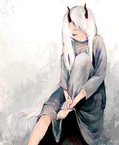 Narissa del Invierno