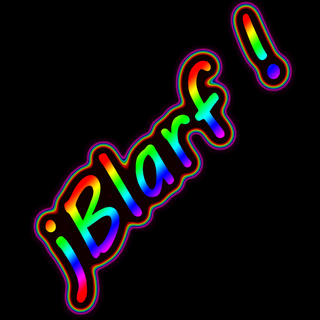 jBlarf