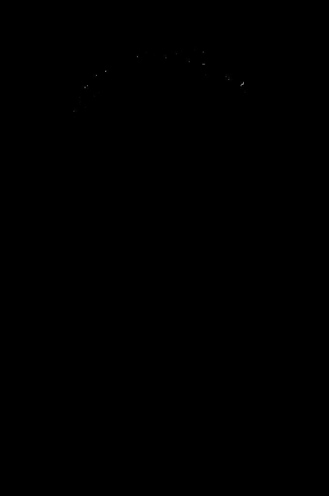 Pétur Valt