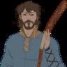 Ioan ap Gwyndred LG NPC (Deceased)