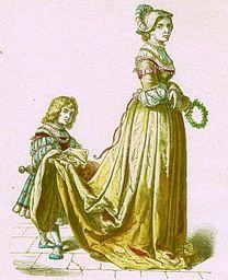 Giovanna di Montefusco, contessa di Montefusco